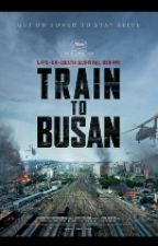 Train To Busan 2 (My Version) by kimmyitseham11