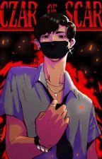Czar of Scar by xxMawiishuuxx