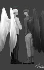 [Vkook][HE]Không để em đi by Zamppi04