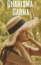 Charisma Carma by itsmealthea_08