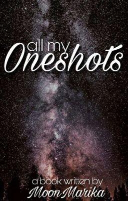 All My Oneshot.