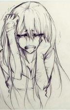 Helft mir, oder tötet mich! by FairyTailNaLuLove