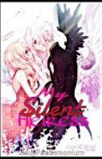 My Silent Heiress by lucferase