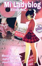 Mi Ladyblog. by Elisa209674