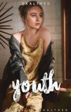 Youth |#ProjetoBN| {RILAYA} by Exalthed