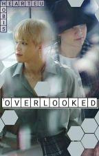 Overlooked [YoonMin] by HobisHearteu