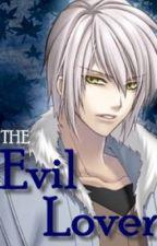 The Evil Lover by StellaPurple
