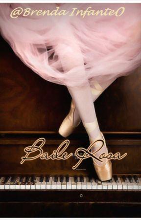 Baile Rosa by brendainfante0