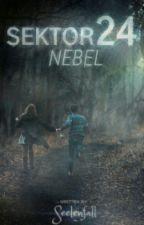 Sektor 24 - Nebel by Seelenfall