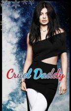 Cruel  Daddy Z.M by reem_khalid96