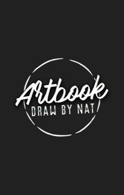 Artbook _ sketch book | kuelox |,| water color |
