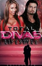 Total Diva- Lifestyle by Buttons220