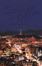 Taeny (series) | Catch Me If You Can by CorieCorn4