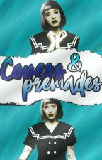 Covers and Premades [OPEN] by -sweetLuv