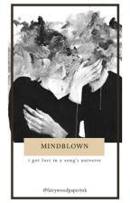 Mindblown by fairywoodpaperink