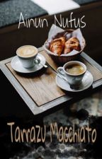 Tarrazu Macchiato (slow update) by ainunufus