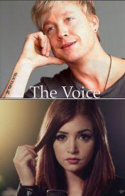 The Voice - Sing um dein Leben by Asphalt_Blume