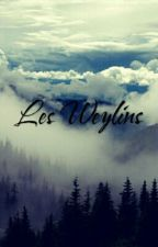 Les Weylins  by Clara-9