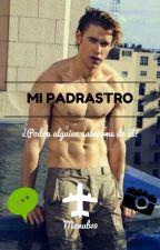 Mi Padrastro #1 by manub10