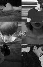 حب أعمى || Oh.s by Janna_94
