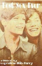 Best Sex Ever (1D fanfiction) by ___My_Direction___