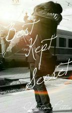 Best Kept Secret by HeArtBreAkeRgirl22
