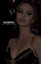 DRUNKEN KISSES [ELENA GILBERT] by ideaIistic
