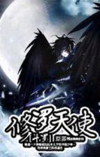 ( Đấu La đại lục đồng nhân ) Tu la thiên sứ by yuuta2512