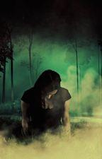 En la mira del vampiro by Nepo_19