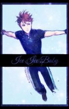 Ice Ice Baby || Figure Skater!Oikawa Tooru x Reader by Hellite
