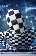 Hack dersleri ve yazılım bilgileri  by RzgarGuneyII
