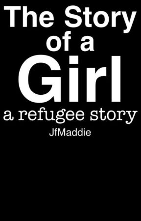 The Story of a Girl by JfMaddie
