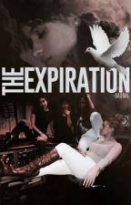 The Expiration by badgal-