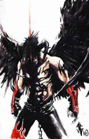 Individual Tekken Characters Jin Wattpad