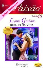 BRILHO DA VIDA