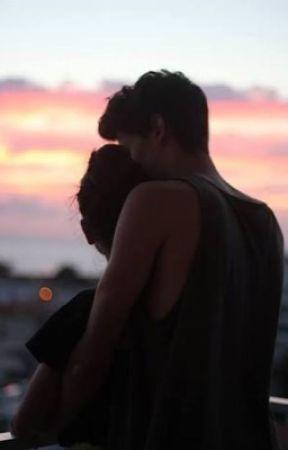 Recordar junto a ti ✖️Rubius & Tú  by Osoria_1112