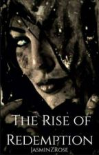 Daughter of Poseidon: The Rise of the Warrior.  Part two. by JasminZRose