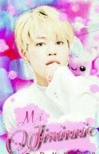 Mi Jiminnie ~YoonMin~ by KimYoonMin18