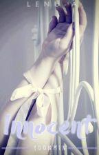 INNOCENT | YoonMin by Lenu-A