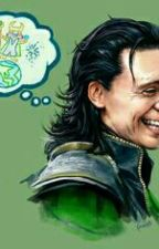 Memy z Avengers i nie tylko by AlaRmy123