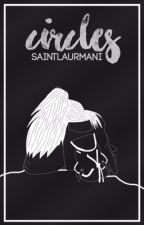 circles // laucy by saintlaurmani