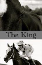 The King. by PanickingAtMyDisco