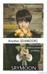Another(Eunkook FF) by moonys-