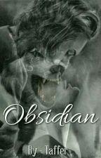 Obsidian - L.S (8) by taferr