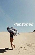 fanzoned • e.d by sahdolans