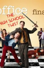 The Office Fanficion:  Awkward High School Years by PhoenixKhaleesi