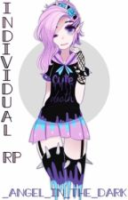 Individual RP {CLOSED} by _CrimsonCrown_