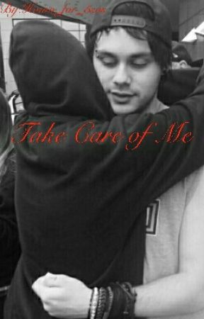 Take Care of Me by Homo_for_5sos