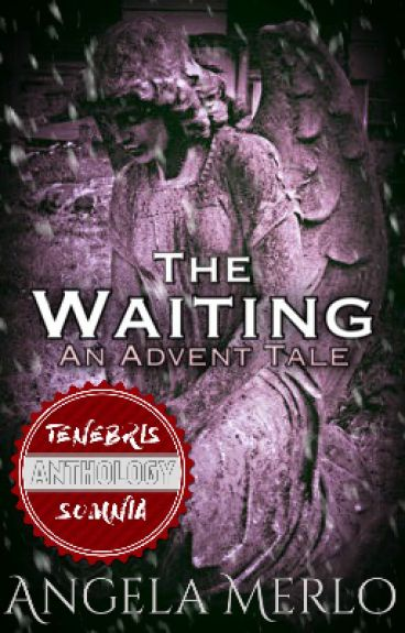The Waiting - An Advent Tale by light-in-darkness