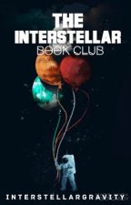♛Interstellar Book Club {Open} by InterstellarBC